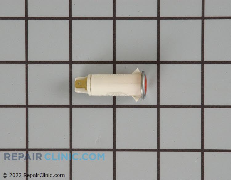 Lighting & Light Bulb 7407P090-60 Alternate Product View