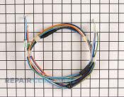 Wire Harness - Part # 387134 Mfg Part # 10952104