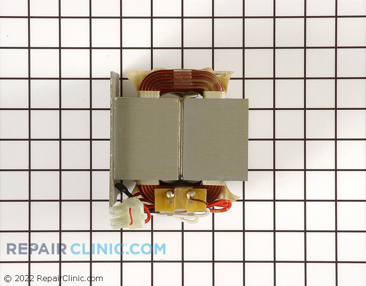 High Voltage Transformer DE26-10136A Alternate Product View
