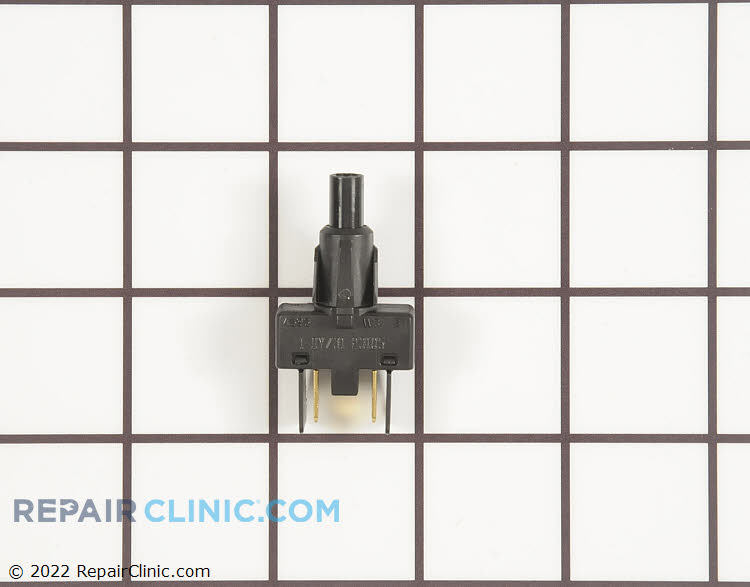 Push Button Switch 8063719 Alternate Product View