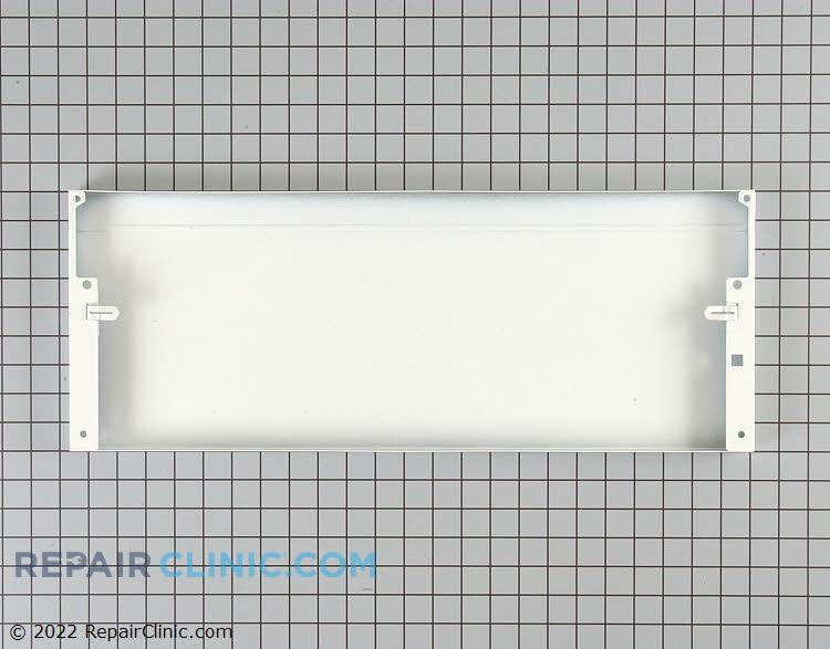Bottom Panel 8008092-0       Alternate Product View