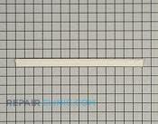 Drawer Seal - Part # 1007193 Mfg Part # WP67002513