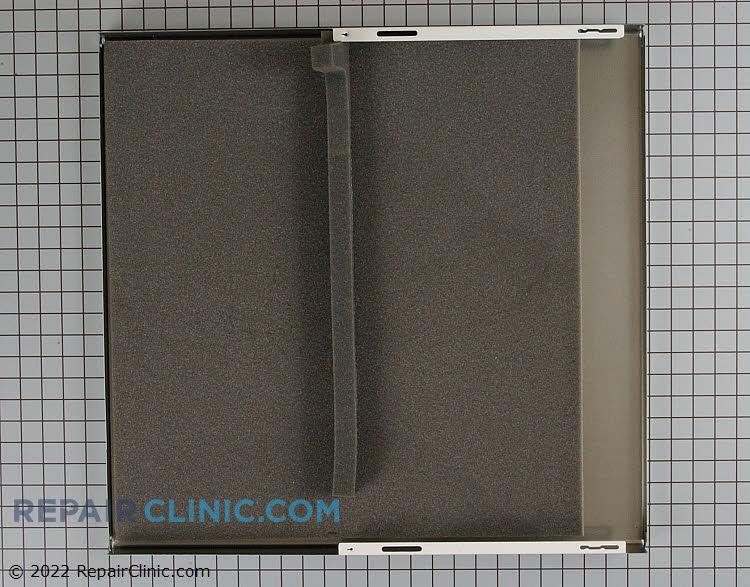 Front Door Panel 154538301       Alternate Product View