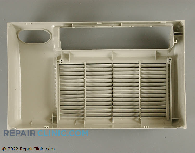 Front Panel WJ71X10224      Alternate Product View
