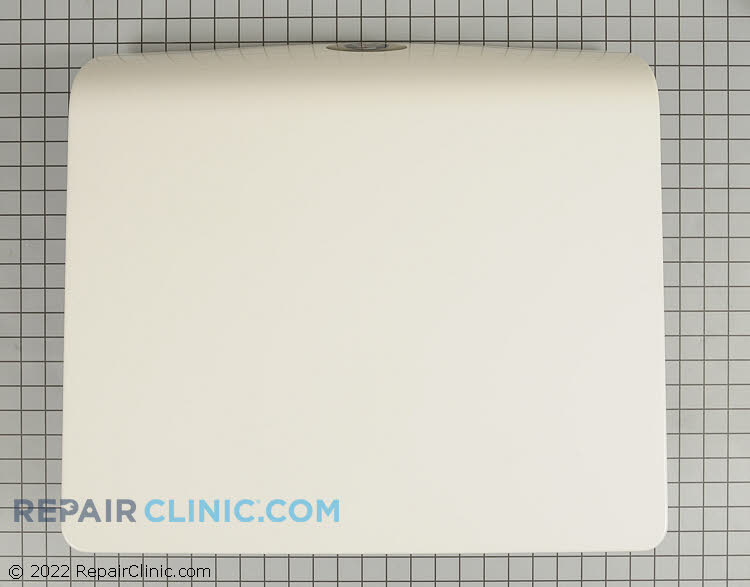 Outer Door Panel 33002887 Alternate Product View
