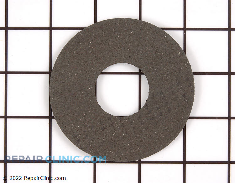 Brake Lining 354550 Alternate Product View