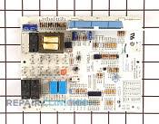 Sub Zero Refrigerator Circuit Board & Timer Parts Sub Zero Wiring Diagram on amp diagram, subwoofer diagram, sub controller diagram, sub flooring diagram, power diagram, sub control diagram, sub pump diagram, sub assembly diagram, dual voice coil speaker diagram, radio diagram,