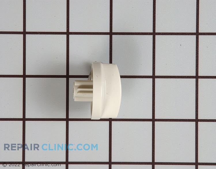 Control Knob AC-4000-24 Alternate Product View