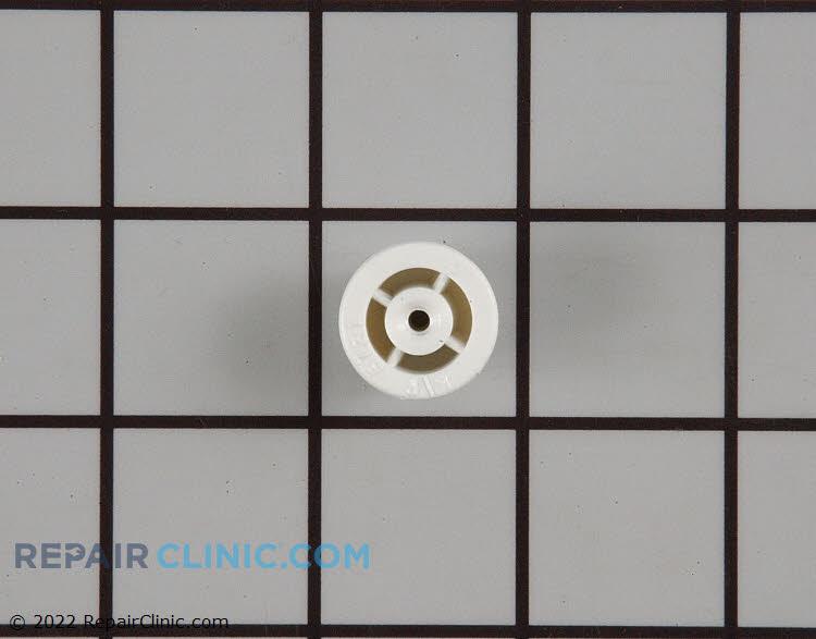 Knob 306675W         Alternate Product View