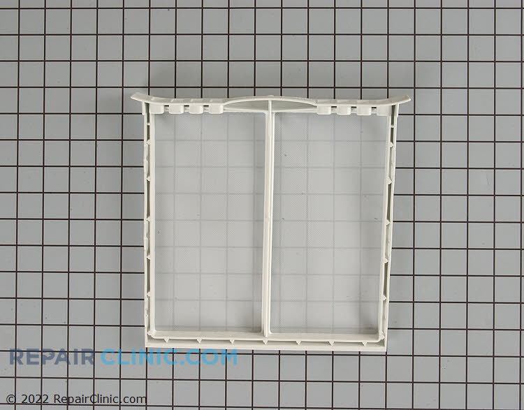 Lint Filter 00436476 Alternate Product View