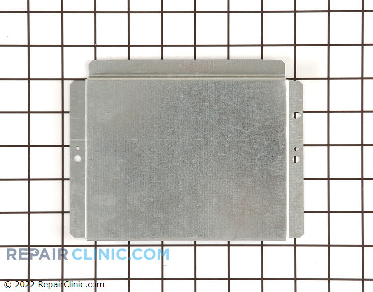 Cover 4005F747-51     Alternate Product View