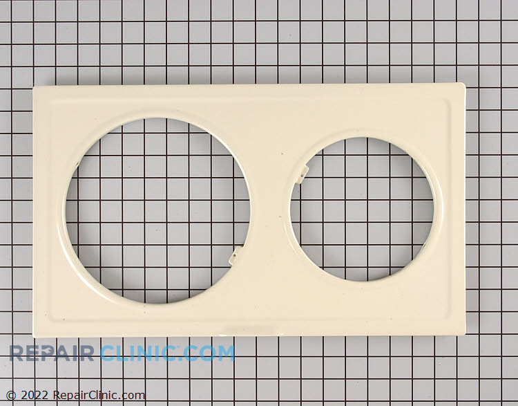 Metal Cooktop WB62K5050 Alternate Product View