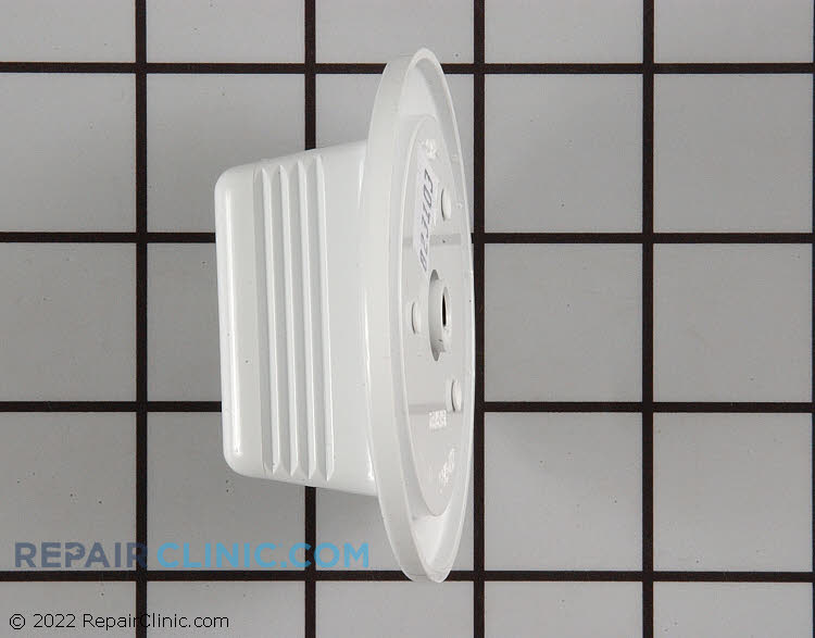 Timer Knob 131873203 Alternate Product View