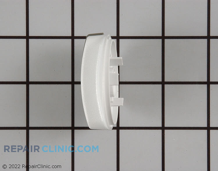 Timer Knob 99001856        Alternate Product View