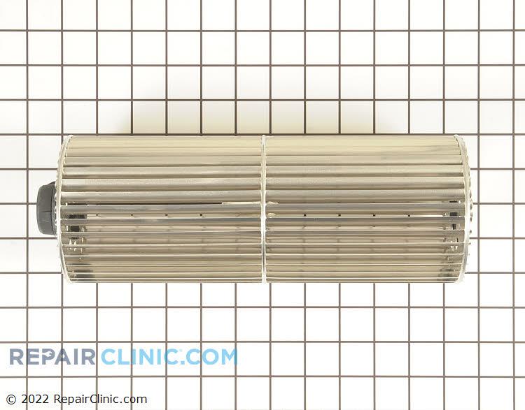 Fan drum portable uni 355705 Alternate Product View