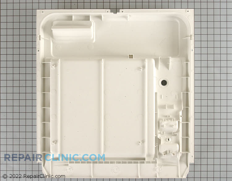 Inner Door Panel WP8051463 Alternate Product View