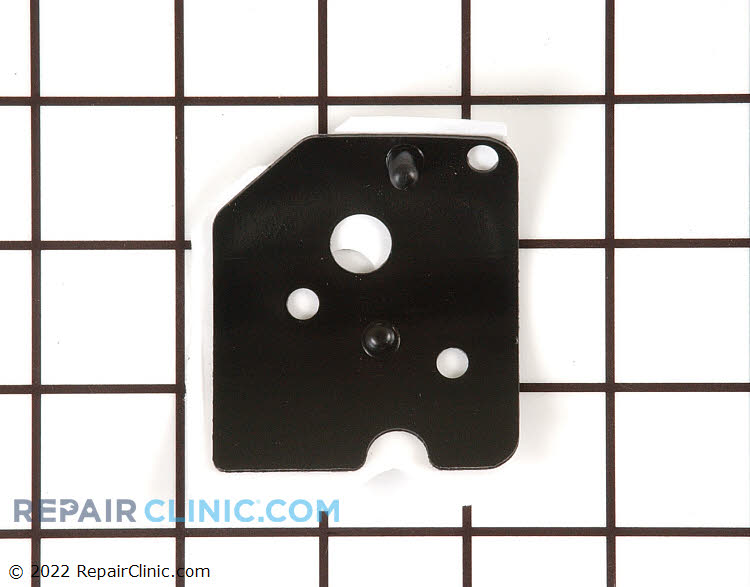 Hinge Shim 12999501        Alternate Product View