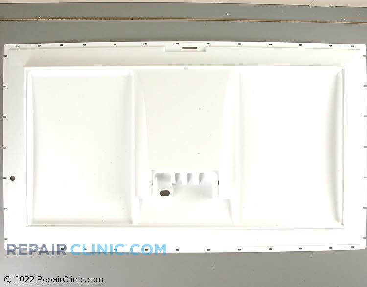 Inner Door Panel WR77X10062 Alternate Product View