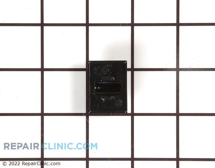 Knob S95000924 Alternate Product View