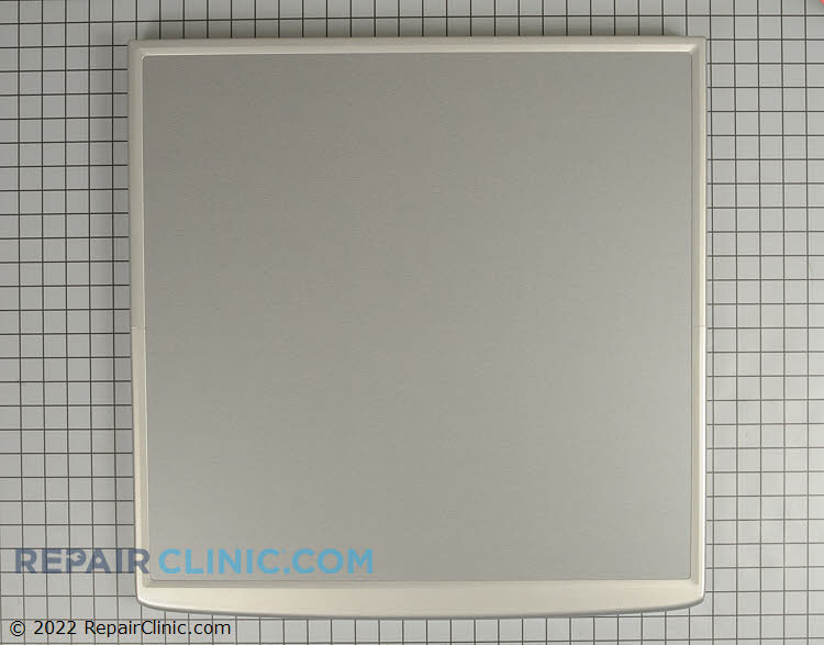 Panel 3457ER1005B Alternate Product View