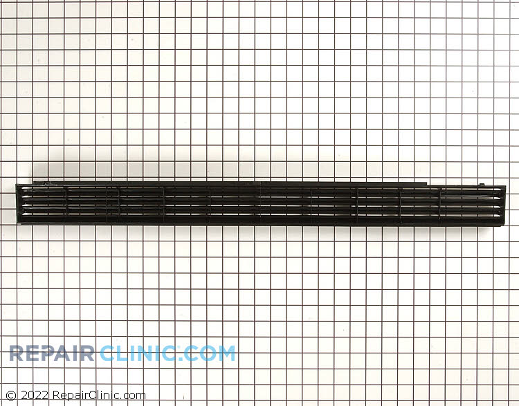 Vent Grille WB07X10935      Alternate Product View