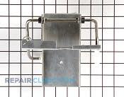 Dispenser - Part # 818737 Mfg Part # 4160600
