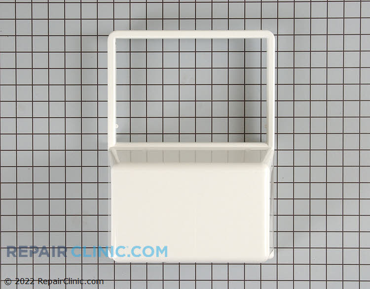 Dispenser Trim 61004803        Alternate Product View