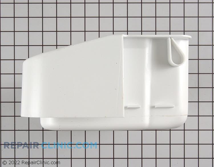 Door Shelf Bin 215441502 Alternate Product View
