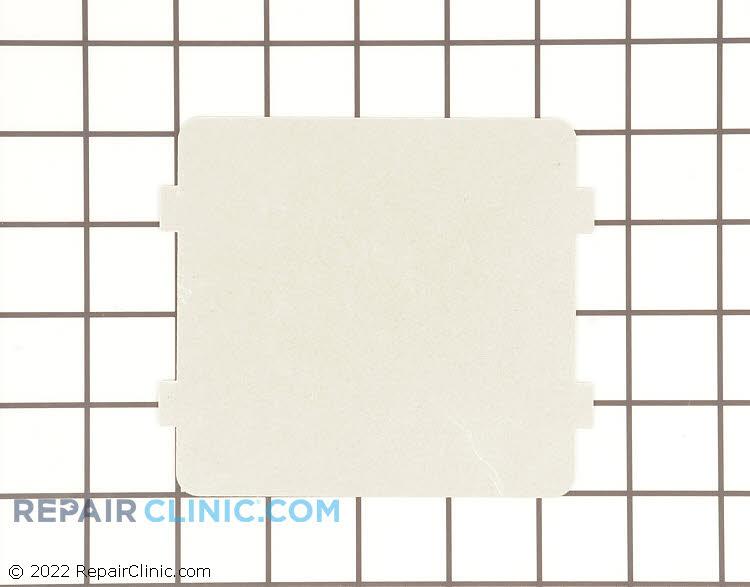 Frigidaire 5304464061 Waveguide Cover