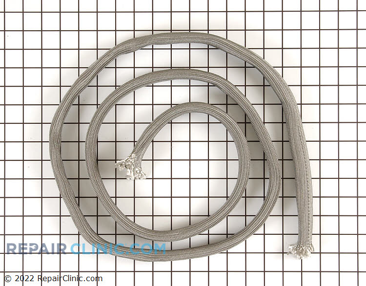 Door Seal 3206078 Alternate Product View