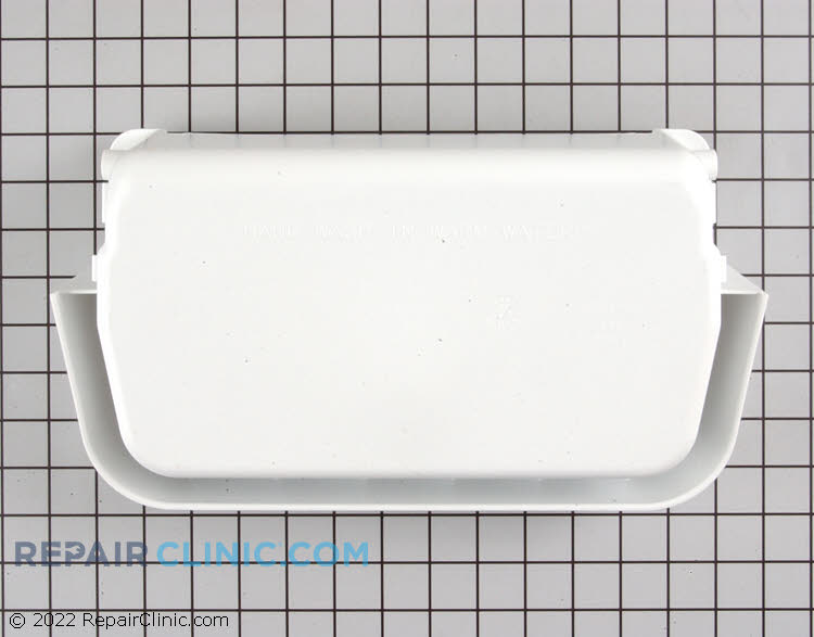Door Shelf Bin 215441502 Alternate Product View