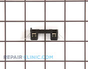 Fuse Holder - Part # 769195 Mfg Part # WB06X10034