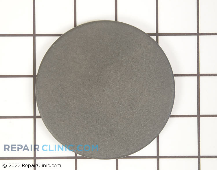 Surface Burner Cap 86523SB Alternate Product View