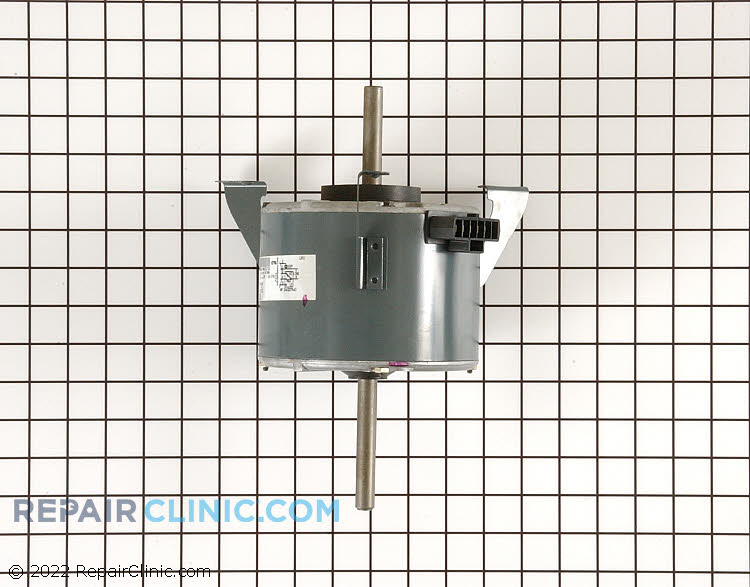 Fan Motor 5304408298 Alternate Product View