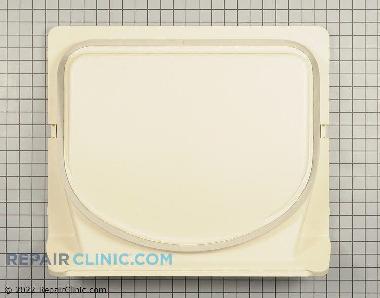 Inner Door Panel 33002397 Alternate Product View