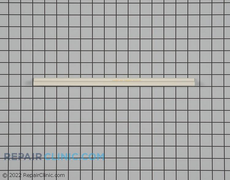 Shelf Liner WP2188689 Alternate Product View
