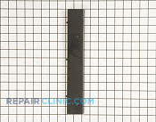 Trim Piece - Part # 1315701 Mfg Part # 3806W1A077B