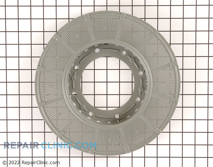 Lint Filter 40008001 Alternate Product View