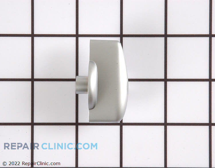 Selector Knob WP22003987 Alternate Product View