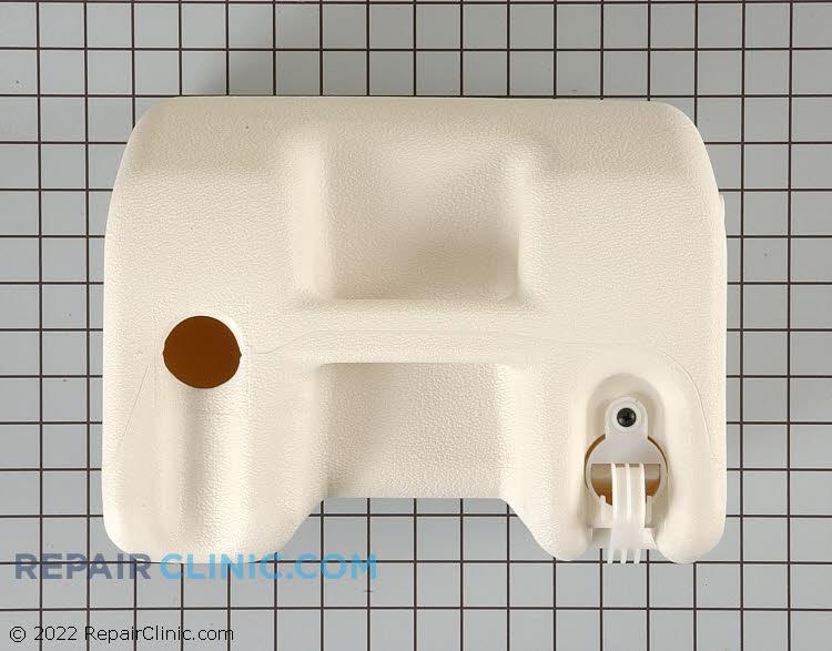 Water Bucket WK10X10005      Alternate Product View