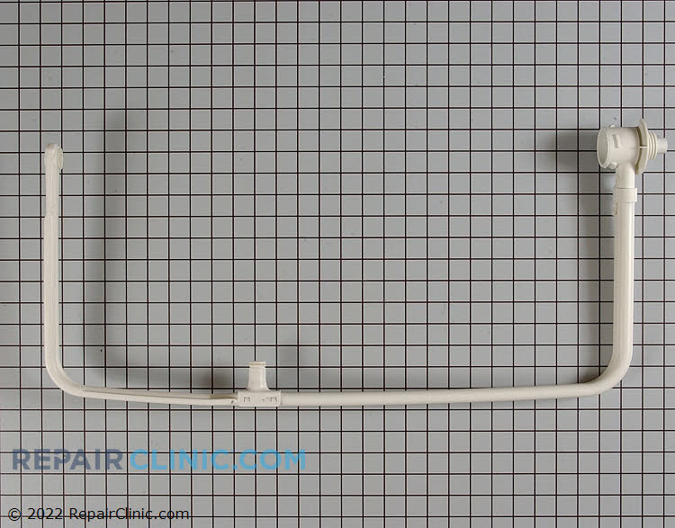 Water Supply Tube WD12X10057      Alternate Product View