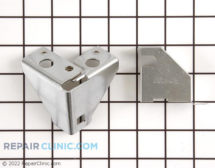 Door Hinge RA43997-4       Alternate Product View