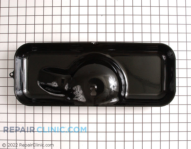 Drip Tray 240346901 Alternate Product View