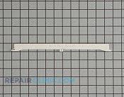 Filter Adapter - Part # 3451349 Mfg Part # W10685668