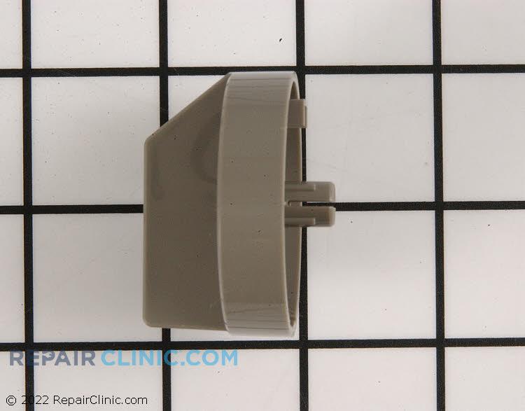 Knob B80203350AP     Alternate Product View