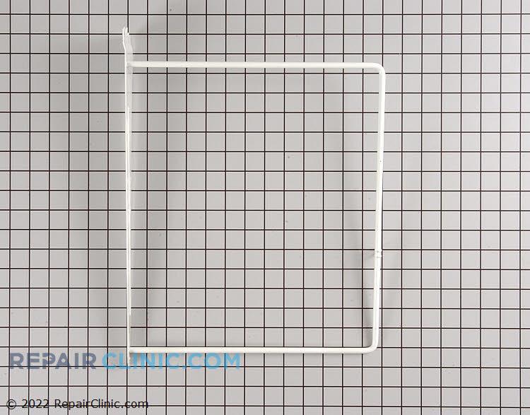 Shelf Frame 61002467        Alternate Product View