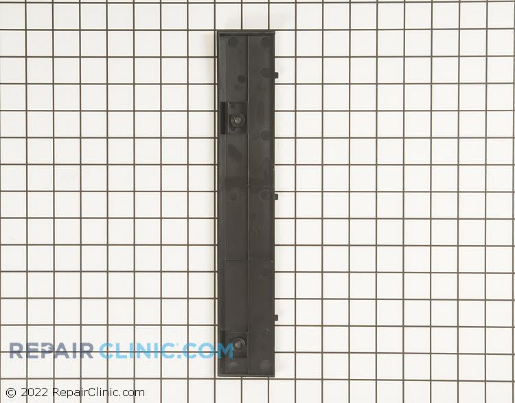 Trim Piece 3806W1A077B Alternate Product View