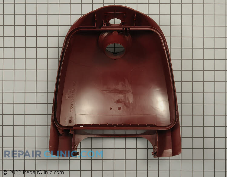 Lid 00432337 Alternate Product View