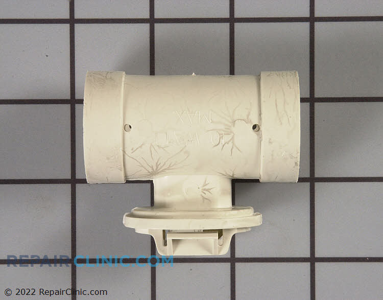 Light Socket 240364201       Alternate Product View