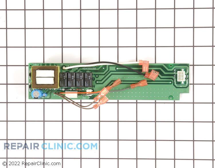 Dispenser Control Board 241708202       Alternate Product View